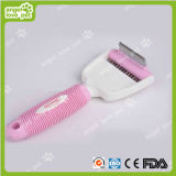 Lovely Pet Grooming Products Dog Comb