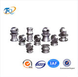Lowest Price Stainless Steel Flange Carbon Steel Flange Iron Flange