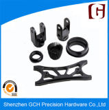 Customized Design Factory OEM CNC Machining Bicycle Parts