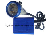 LED The Lamp Rd400 Miner′s Lamp