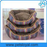Factory Wholesale Pet Supply Dog Cat Bed (HP-29)