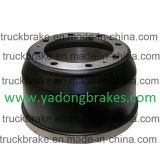 Man Brake Drum 81501100212 for Truck Brake Vehicle Spare Parts