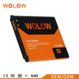 High Quality Hot-Sale Mobile Phone Battery for Samsung Galaxy S3