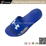 New Design Indoor Beach Slipper 20189-3