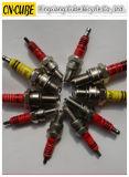 Manufacture Automobile, Motorcycle, Gasoline Engine Spark Plugs
