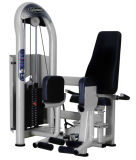 Outer Thigh Abductor Gym Equipment A6-019