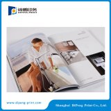 Art Paper Book Printing Service