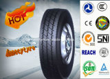 Light Truck and Good Truck Tyres 265/70r19.5 275/70r22.5 285/75r24.5 Wholesales