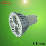 High Power LED Spotlight Lamp