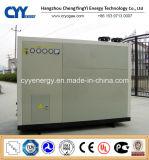 Cyyru16 Bitzer Semi-Closed Air Refrigeration Unit