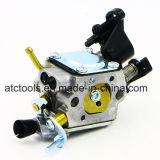 Carburetor Carb 506450401 for C1m-EL37b Husqvarna 445 E & 450 E Chain Saw Chainsaw