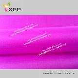 Pink Polyester Taffeta