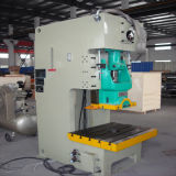 Pneumatic Press Machine for Making Aluminum Foil Tray