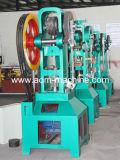 Biggest Manufacturer Mechnical Tablet Press