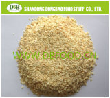 Organic Garlic Granule 8-16mesh to USA