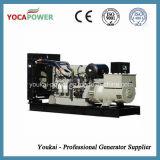 8kw/10kVA Diesel Generator Powered Perkins Engine Diesel Generator Set