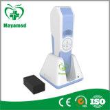My-G060f Handheld Vein Illumination Viewer China Handheld Infrared Vein Finder