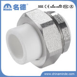 PPR Union Fitting for Building Materials