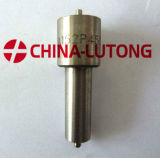 Diesel Injector Nozzle Dlla152p452 - China Supplier