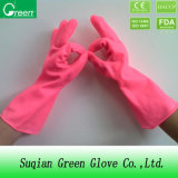 Best Selling Products Hospital Cleaning Products PVC Glove