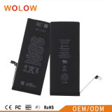 High Quality 100% New Mobile Battery for iPhone 6s Plus