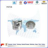 Single Cylinder Diesel Engine Spares Piston