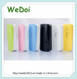 4000mAh Unique New Mobile Phone Charger with Display (WY-PB87)