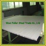 Arge Diameter 410 Stainless Steel Seamless Pipe Price