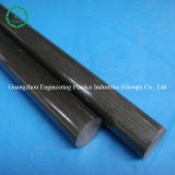 Factory Provide High Wear Resistance Plastic Rod