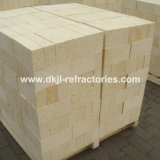 Sk38 Standard Size Refractory Kiln Bricks for Sale