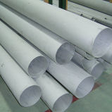 Seamless Stainless Steel Tube/Pipe (304L)
