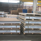 316 Hot Rolled No. 1 Stainless Steel Sheet