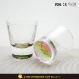 40ml Mini Tequila Shot Glass for Wine