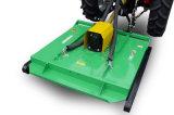 Topper Mower Tms100, Farm Machine