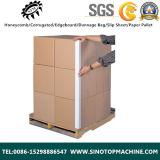 High Strength Carton Pallet Corner Guard