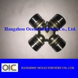 Bj212 Universal Joint