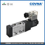 Covna Mvsc 5 Way Pneumatic Solenoid Valve