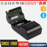 Micro Label Printer Receipt Printer Thermal Ios POS Printer