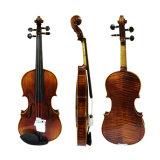 Professional Violin Musical Instruments