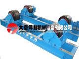 Dkg Series Adjustable Welding Rotator