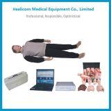 H-CPR650 High Quality CPR Trauma Training Manikin