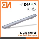 LED Lighting Linear Tube CE/UL/RoHS (L-235-S48-RGB)