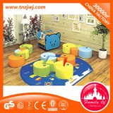 Children Small Furniture Set PVC Cartoon Sofa Suit