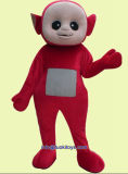 Less Maintenance Inflatable Costume Cartoon with Competitive Price (A812)