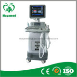 My-A030 4D Full-Digital Color Ultrasound Scanner with Diagnostic System