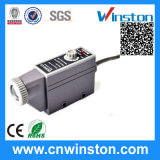 Photoelectric Color Mark Sensor with CE (KS-C2)