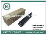 Copier Toner Cartridge for Canon GPR-1/GP 605