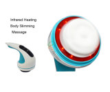 Personal Handheld Massager Infrared Slimming Massager Cellulite Reduction