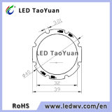 10W White Chip on Board LED Light Source