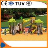 Wholesale Playground Plastic Kids Toys (WK-A923c)